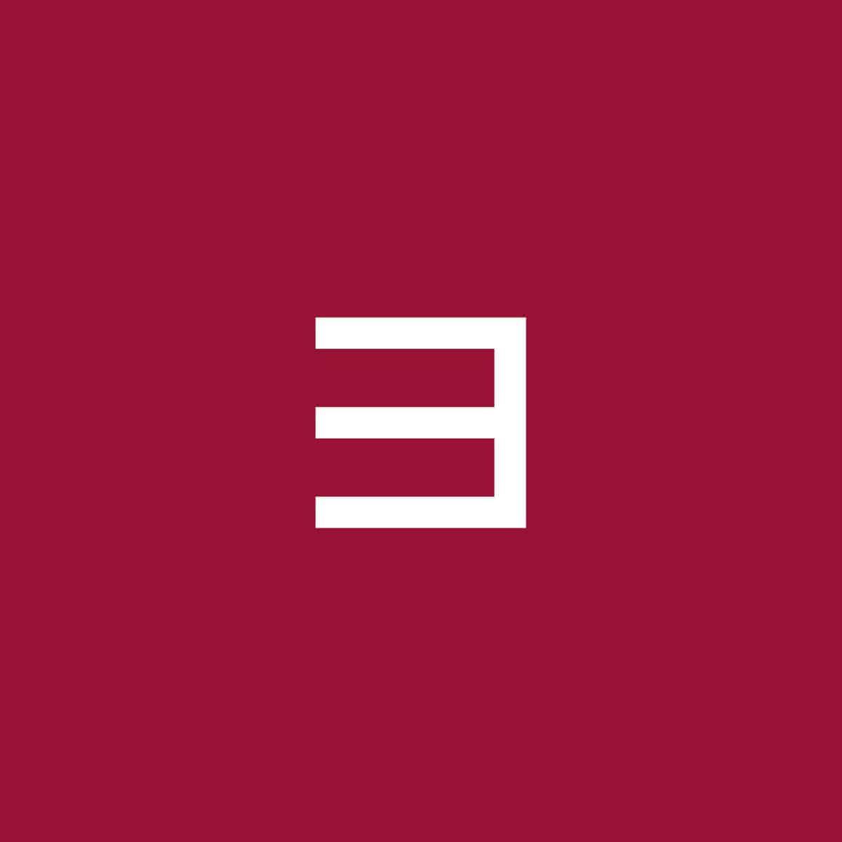 icon-8.jpg