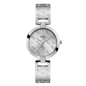 a woman's guess watch