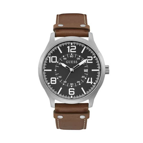 a men's guess watch